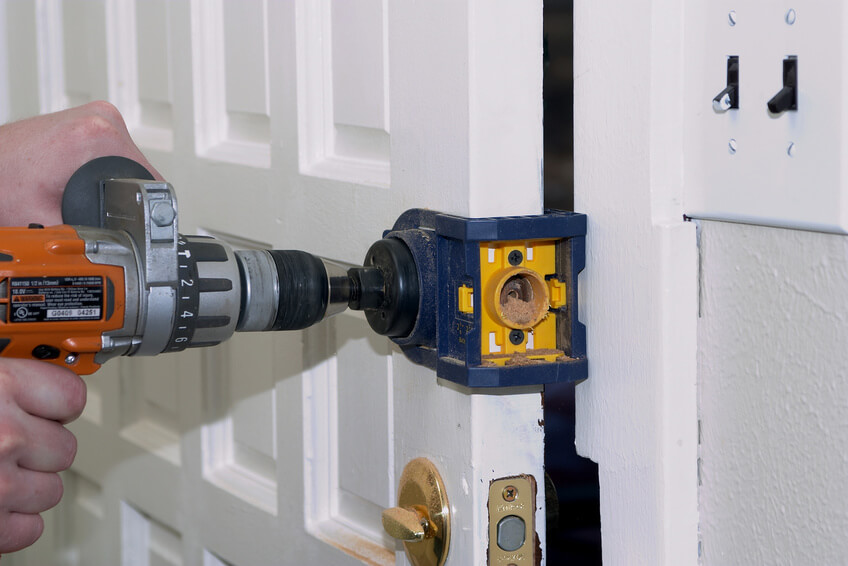 Emergency Locksmith germantown