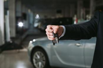 Automotive Locksmith Germantown