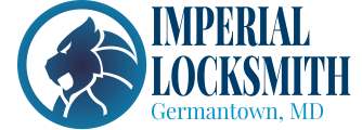 Imperial Locksmith | Germantown, MD
