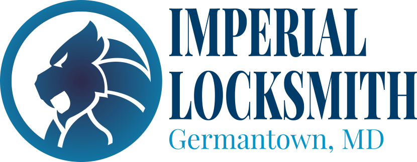 Imperial Locksmith Germantown MD
