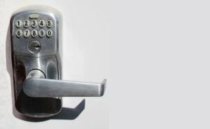 Commercial-Door-Locks-Which-is-the-Best-Lock-MD-GermanTown-locksmith2-KLS